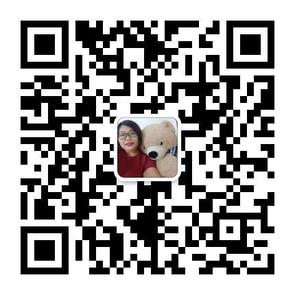 微信图片_20200224152958.jpg